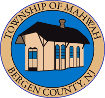 Township of Mahwah Bergen County NJ
